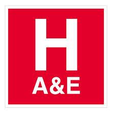 MIU ineffectiveness a factor in A & E overload
