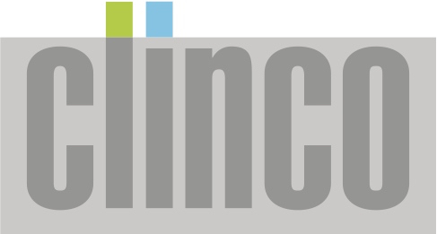 Clinco is recruiting for an Administrative Assistant to report to our Records Manager